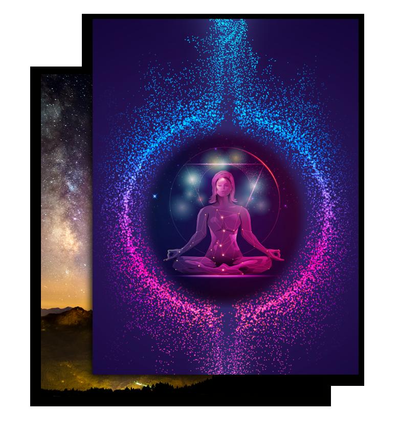 kozmoenergetika